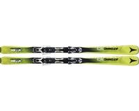 Горные лыжи Atomic Vantage X 77 C + крепления XT 10 (16/17)