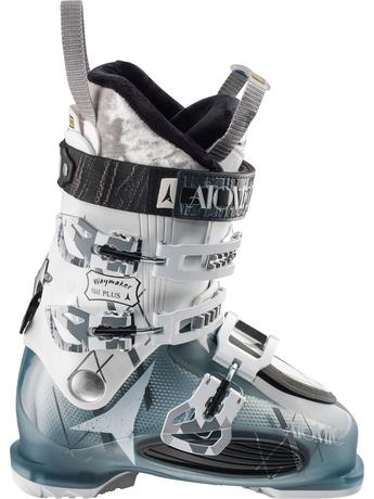 Горнолыжные ботинки Atomic Waymaker Plus W 14/15