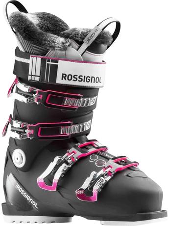 Горнолыжные ботинки Rossignol Pure Elite 90 17/18