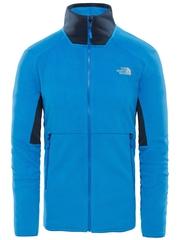 Куртка The North Face M Kabru Full Zip