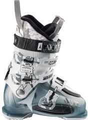 Горнолыжные ботинки Atomic Waymaker Plus W (14/15)