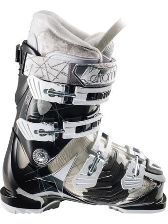 Горнолыжные ботинки Atomic Hawx 1.0 90 W 14/15