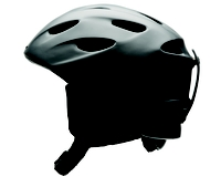 Шлем Giro G9 (15/16)