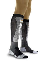 Носки X-Socks Ski Light XXL