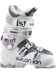 Горнолыжные ботинки Salomon QUEST ACCESS 60 W (14/15)