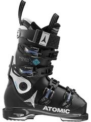 Горнолыжные ботинки Atomic Hawx Ultra 110 W (17/18)