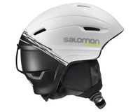 Шлем Salomon Cruiser 4D