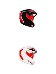 Горнолыжный шлем Dainese Stinger W-Cup JR
