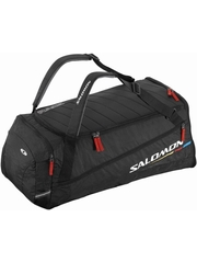 Сумка Salomon Sports Bag