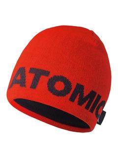 Шапка Atomic Alps Beanie