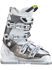 Горнолыжные ботинки Salomon IDOL 75 (12/13)