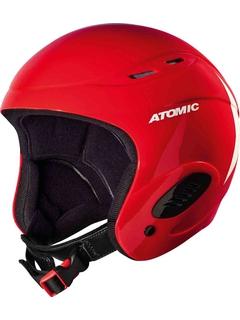 Горнолыжный шлем Atomic AJ JR