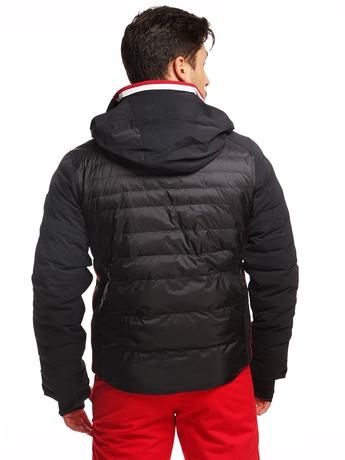 Куртка Toni Sailer Farrel