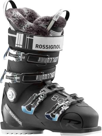 Горнолыжные ботинки Rossignol Pure Pro 80 17/18