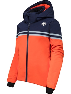 Куртка Descente Cruz Jacket