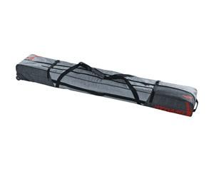 Чехол для лыж Atomic All Mtn Double Ski Wheelie Bag