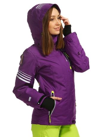 Куртка Icepeak Tilly