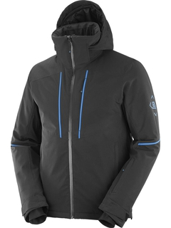Куртка Salomon Edge Jacket M