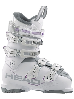 Горнолыжные ботинки Head Next Edge XP W (17/18)