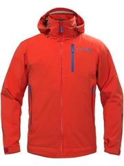 Куртка RedFox Voltage