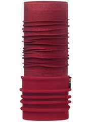 Шарф Buff Polar Buff Ludvik Red / Samba