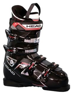 Горнолыжные ботинки Head Head XP (14/15)