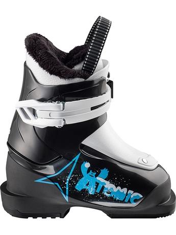 Горнолыжные ботинки Atomic AJ 1 14/15