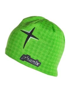 Шапка Phenix Lyse Knit Hat