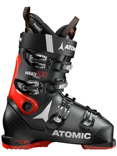Горнолыжные ботинки Atomic Hawx Prime 100 (19/20)