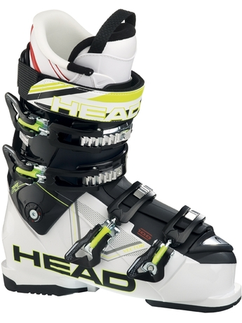 Горнолыжные ботинки Head Vector 100 14/15