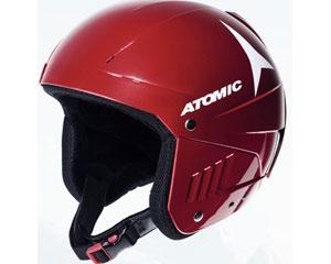 Шлем Atomic Pro Tect RS 10/11