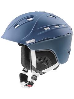 Горнолыжный шлем Uvex P2us