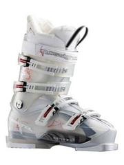 Горнолыжные ботинки Rossignol Electra Sensor3 80