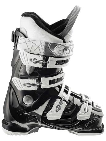 Горнолыжные ботинки Atomic Hawx 1.0 70 Plus W 14/15