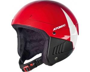 Шлем Atomic Pro Tect WC