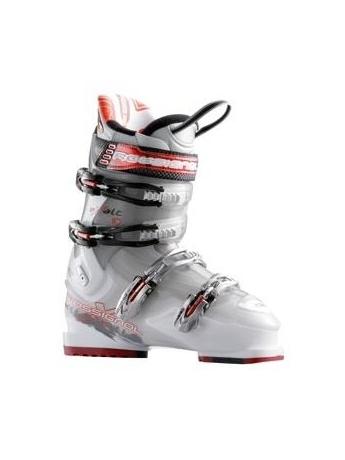 Горнолыжные ботинки Rossignol Exalt X10