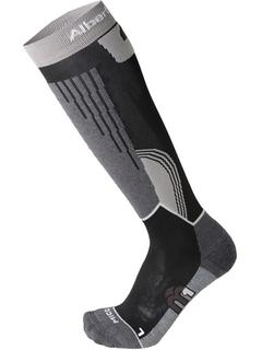 Термоноски Mico Race Ski Socks by Alberto Tomba