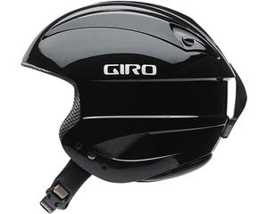 Шлем Giro Talon