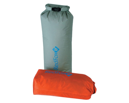 Гермомешок RedFox Dry Bag PVC 70L