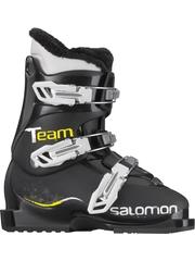 Горнолыжные ботинки Salomon TEAM (22_26.5) (14/15)