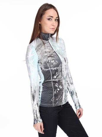 Куртка Sportalm Ayan