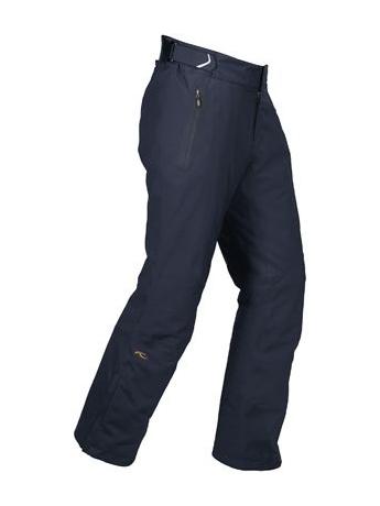 Мужские брюки Kjus Sequence Pants