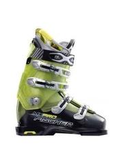 Горнолыжные ботинки Fischer Soma MX Pro 95 (07/08)