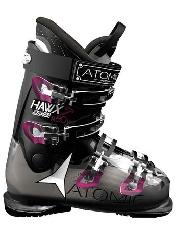Горнолыжные ботинки Atomic Hawx Magna R80 W 15/16