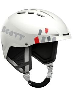 Горнолыжный шлем Scott Jr Apic