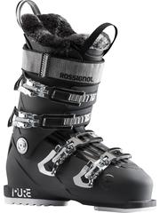 Горнолыжные ботинки Rossignol Pure Pro 80 W (18/19)