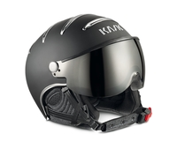 Шлем Kask Chrome Photochromic