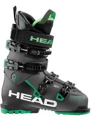 Горнолыжные ботинки Head Vector Evo 120 (17/18)