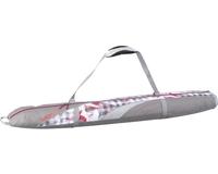 Чехол для лыж Salomon 1 Pair 155+20 EXP