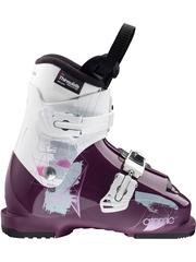 Горнолыжные ботинки Atomic Waymaker Girl 2 (15/16)